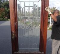 69-antique-beveled-glass-door