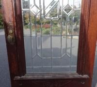 70-antique-beveled-glass-door