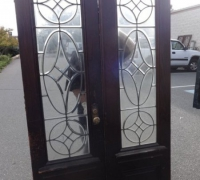 73-antique-beveled-glass-doors