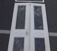 75-antique-beveled-glass-doors