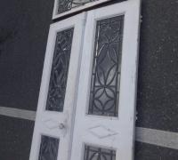 76-antique-beveled-glass-doors