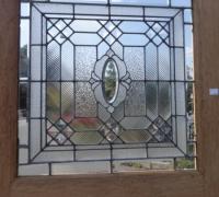 78-antique-beveled-glass-door