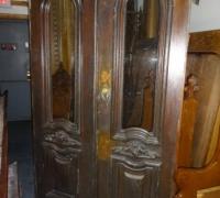 79-sold-antique-carved-wood-door