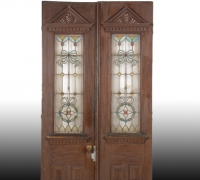 81-antique-stained-glass-doors