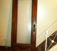 82-antique-carved-wood-door