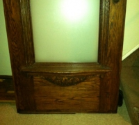 83-antique-carved-wood-door