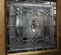 90-antique-beveled-glass-door