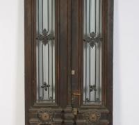 94-antique-iron-and-wood-door