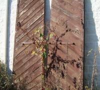 98-antique-xlg-wood-doors
