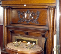 08-antique-carved-fireplace-mantle
