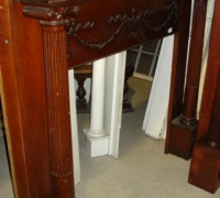 107-antique-carved-fireplace-mantle