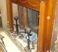 110-antique-carved-fireplace-mantle