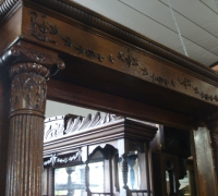 115-antique-carved-tall-fireplace-mantle