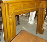 116-antique-carved-fireplace-mantle