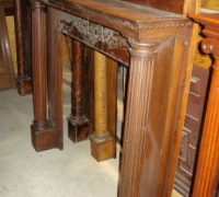 123-antique-carved-fireplace-mantle