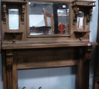 125-antique-carved-fireplace-mantle