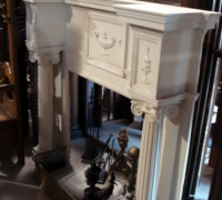 14-antique-carved-federal-fireplace-mantle
