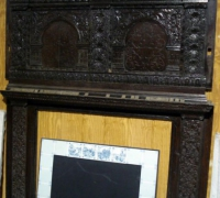 18-antique-carved-fireplace-mantle
