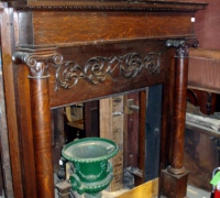19-antique-carved-fireplace-mantle