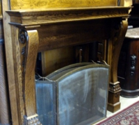 20-antique-carved-fireplace-mantle