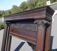 25-antique-carved-fireplace-mantle