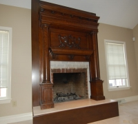 27-antique-carved-fireplace-mantle
