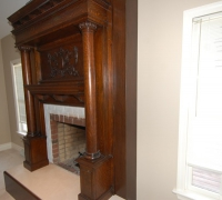 28-antique-carved-fireplace-mantle
