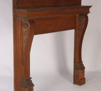 1370-antique-carved-fireplace-mantle