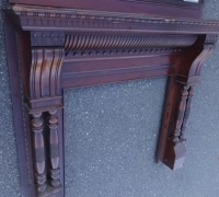 41-antique-carved-fireplace-mantle