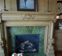 48-AFTER-installed-picture-widened-to-84-wide-refinished-same-mantle-as-49-50