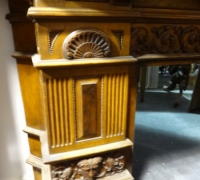 54-antique-carved-fireplace-mantle