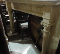 55-antique-carved-fireplace-mantle