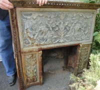56-antique-carved-fireplace-mantle