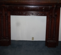 65-antique-carved-fireplace-mantle