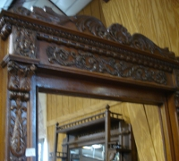 68-antique-carved-fireplace-mantle