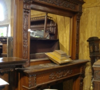 69-antique-carved-fireplace-mantle