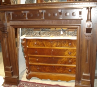 71-antique-carved-fireplace-mantle