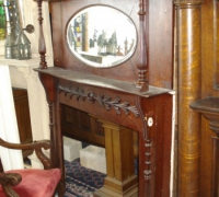 72-antique-carved-fireplace-mantle
