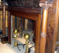 76-antique-carved-fireplace-mantle