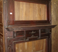 79-antique-carved-fireplace-mantle