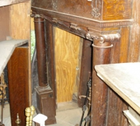 81-antique-carved-fireplace-mantle