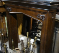 82-antique-carved-fireplace-mantle