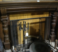 85-antique-carved-fireplace-mantle