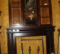 88-antique-carved-tall-fireplace-mantle