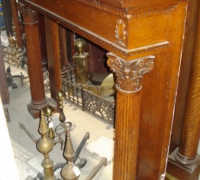 89-antique-carved-fireplace-mantle