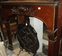 91-antique-carved-fireplace-mantle