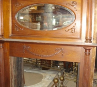 92-antique-carved-fireplace-mantle