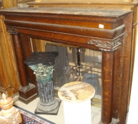 95-antique-carved-fireplace-mantle