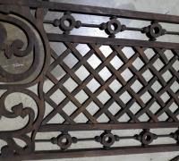 04f-basket-weave-design