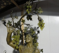 08-antique-bacchus-sculpture-with-grape-lights